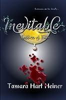 Inevitable (Goddess of Fate, #1)