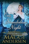 One Scandalous Night