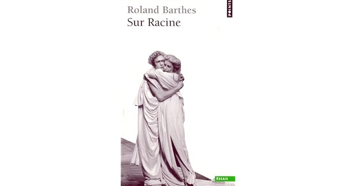 Racines (ESSAI ET DOC) (French Edition)