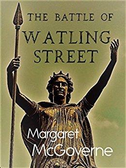 The  Battle of Watling Street