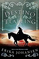 El destino del Tearling (La reina del Tearling, #3)