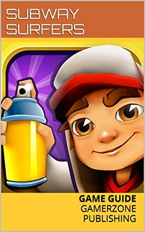 Subway Surfers: Complete Download and Game Guide