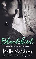 Blackbird (Redemption Book 1)
