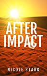 After Impact (After Impact #1)