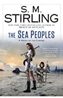 The Sea Peoples (Emberverse, #14)
