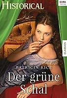 Der grüne Schal (Historical)