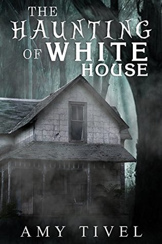 The Haunting Of White House