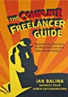 The Complete Freelancer Guide by Peer Hustle