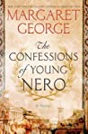 The Confessions of Young Nero (Nero, #1) ebook review