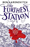The Furthest Station (Peter Grant, #5.5) audiobook review