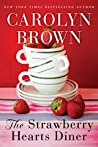 The Strawberry Hearts Diner audiobook download free