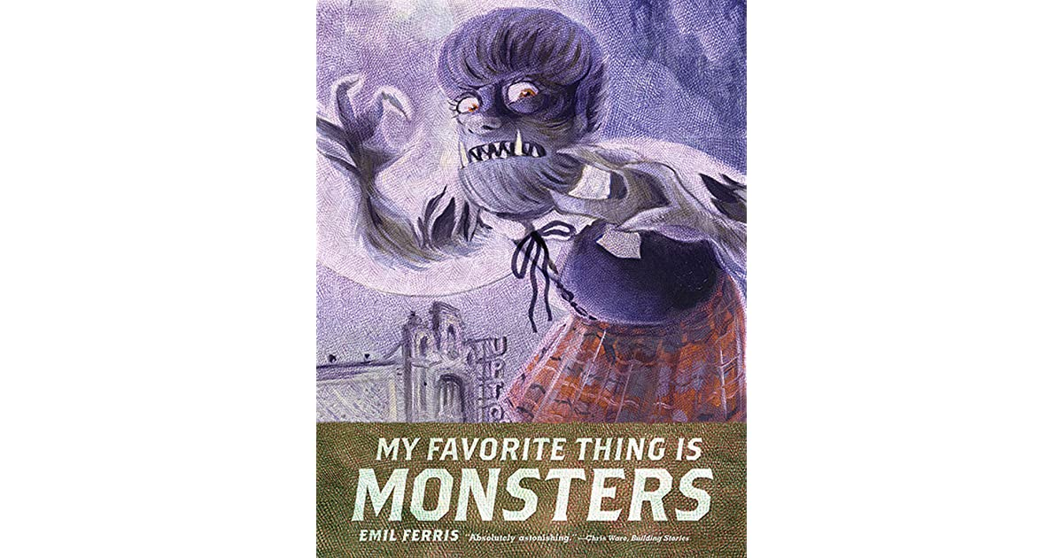 a psychoanalysis of monster and maternal thing A monster, in your definition, is evil, inhumane, and lacks remorse or caring for things that a normal, emotional human being should care for like life hostile toward others inspire dread and embody evil sneaks through the night and kills people not human made of dead body parts.