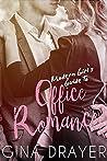Modern Girl's Guide to Office Romance (Modern Girl's Guide #5)