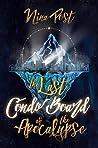 The Last Condo Board of the Apocalypse (Kelly Driscoll #1)