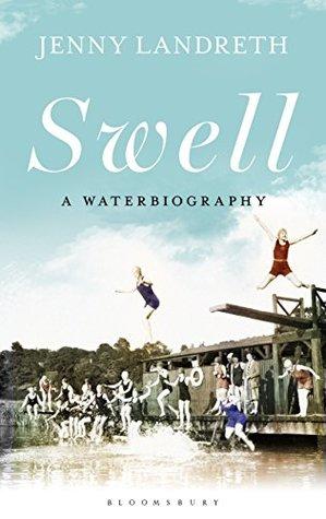 Swell by Jenny Landreth