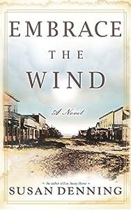 Embrace the Wind (Aislynn's Story #2)