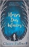 Nossos Dias Infinitos by Claire Fuller