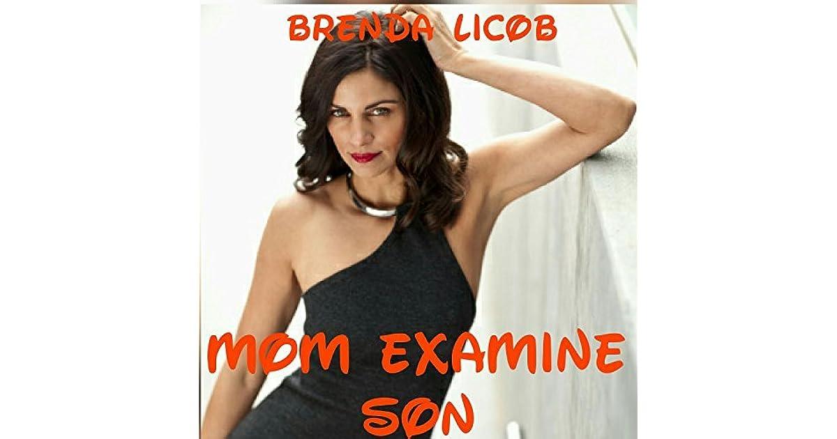 Mother Son Forbidden Erotica Taboo  Taboo Erotica Mom And -3819