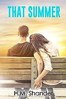 That Summer (the Aurora MacIntyre series Book 2)