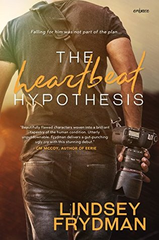 The Heartbeat Hypothesis