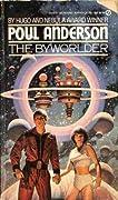 The Byworlder
