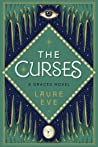 The Curses (The Graces, #2)