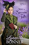 Not a Sparrow Falls (Wyldhaven #1)