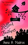 Ruffled Feathers (The Shearwater Mysteries #2)