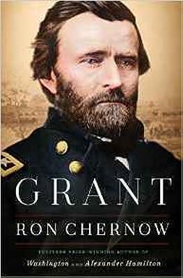 'Grant'