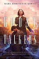 Ghost Talkers