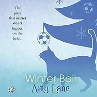 Winter Ball (Winter Ball #1)