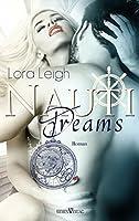 Nauti Dreams (The Nauti Boys 3)