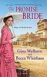 The Promise Bride (Montana Brides #1)
