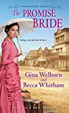 The Promise Bride (Montana Brides #1)