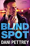 Review ebook Blind Spot (Chesapeake Valor, #3) by Dani Pettrey