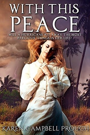 With This Peace (Ella Dess #3)