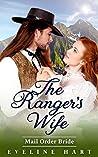 The Ranger's Wife (Lawmen's Brides, #1)