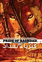 Pride of Baghdad