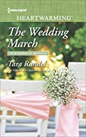 The Wedding March (The Business of Weddings)