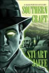 Southern Craft by Stuart Jaffe