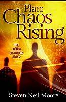 Plan: Chaos Rising