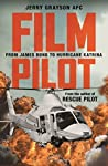 Film Pilot by Jerry Grayson