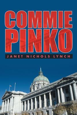 Commie Pinko