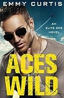 Aces Wild (Elite Ops #1)