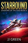 Starbound (Shadows of the Void Space, #0.5)