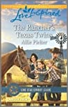 The Rancher's Texas Twins