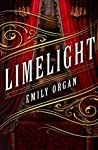Limelight (Penny Green #1)