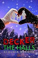 Decker the Halls