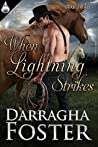 When Lightning Strikes (Stable Tales Book 1)
