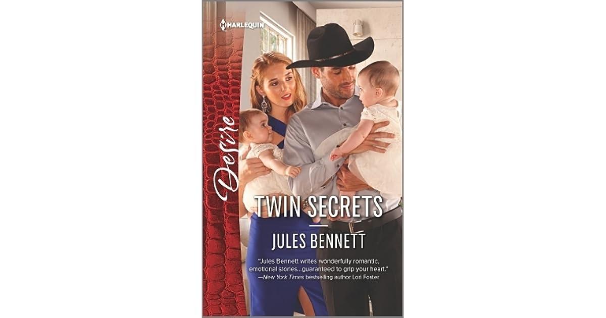 Twin Secrets By Jules Bennett Stunning Jules Bennett Sins Of Her Past Uploady